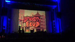 dynasty_feud_premios_playstation_cines_callao