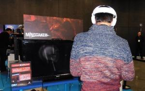 mindtaker_fun_serious_game_stand