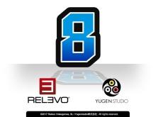 project_8_relevo_yugenstudios_coproduccion