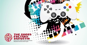 the_games_factory_donostia_fomento_san_sebastian