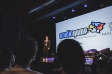 El encuentro NordicGame reune en Suecia más de 2000 profesionales de videojuegos