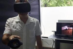 Kiram-VR-beitxu